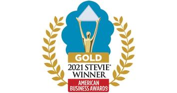 ABA21_Gold_Winner_1200x630